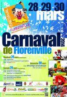 Affiche_carnavalflo2014_comp