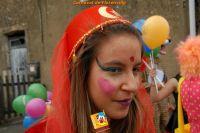 Carnaval_2014_00001