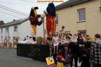 Carnaval_2014_00002