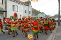 Carnaval_2014_00005