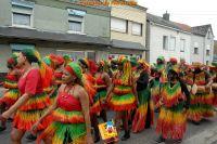 Carnaval_2014_00006