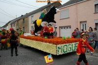 Carnaval_2014_00007