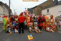 Carnaval_2014_00009