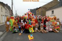 Carnaval_2014_00010