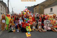 Carnaval_2014_00011