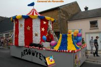 Carnaval_2014_00012