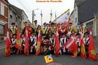 Carnaval_2014_00013