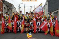 Carnaval_2014_00014