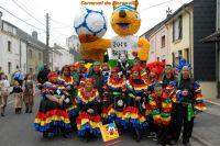 Carnaval_2014_00015