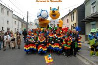 Carnaval_2014_00016