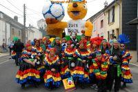 Carnaval_2014_00017