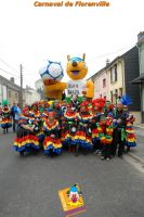 Carnaval_2014_00018