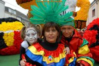 Carnaval_2014_00019