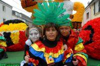 Carnaval_2014_00020