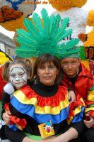 Carnaval_2014_00021