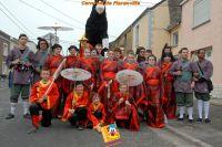 Carnaval_2014_00022