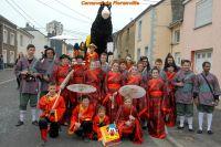 Carnaval_2014_00023