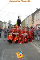 Carnaval_2014_00024