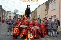 Carnaval_2014_00025