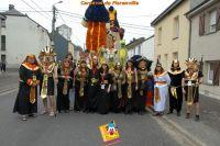 Carnaval_2014_00026