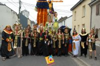 Carnaval_2014_00027
