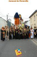 Carnaval_2014_00028