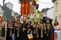 Carnaval_2014_00029