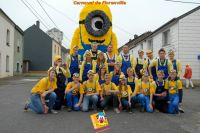 Carnaval_2014_00030