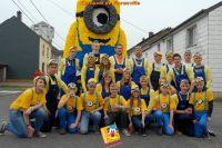 Carnaval_2014_00031