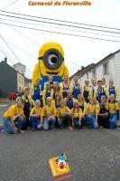Carnaval_2014_00032