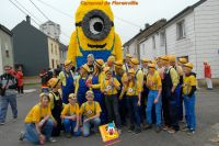 Carnaval_2014_00034