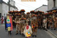 Carnaval_2014_00035