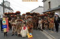 Carnaval_2014_00036