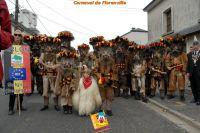 Carnaval_2014_00037