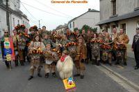 Carnaval_2014_00038