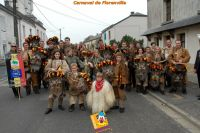 Carnaval_2014_00039