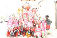 Carnaval_2014_00040