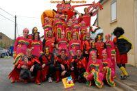 Carnaval_2014_00041