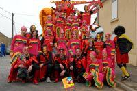 Carnaval_2014_00042