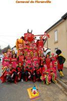 Carnaval_2014_00043