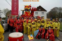 Carnaval_2014_00044
