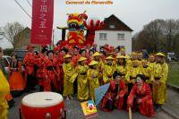 Carnaval_2014_00045