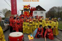 Carnaval_2014_00046