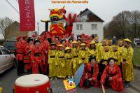 Carnaval_2014_00047