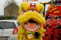 Carnaval_2014_00048