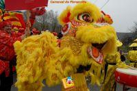Carnaval_2014_00049