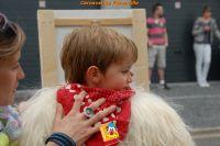 Carnaval_2014_00050
