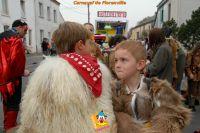 Carnaval_2014_00052