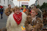 Carnaval_2014_00053