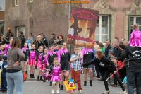 Carnaval_2014_00054